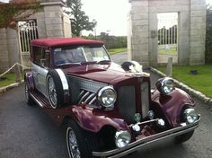 classic-beauford-car-village-at-lyons-dublin