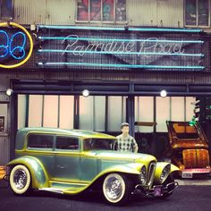 Model Car, Model Kits, Lowrider, Custom Cars, Scale Models, Hot Rods, Chevy, Modeling, Classic Cars