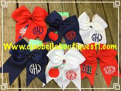 5446a477fb8 25 Best Children Monograms images in 2019