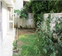 VASANT VIHAR INDEPENDENT HOUSE 3 BHK GARDEN 180 000 INR. For Rent , Independent House with 3 Bedrooms,   in INR 180000.00,   in Vasant Vihar.