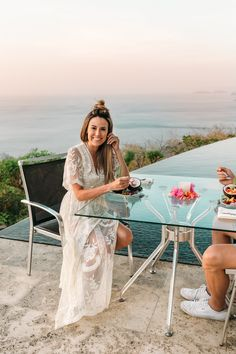 Hellofashionblog: Costa Rican Date Night Idea With Your Hubby. Keep It Relaxing & Fun!