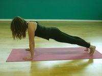 Ne întindem și slăbim! 5 exerciții pentru arderea grăsimii abdominale - Cartea Bucatelor Gym, Website, Sports, Hs Sports, Excercise, Sport, Gymnastics Room, Gym Room