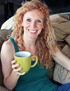 HelloInterview: Meet Jennifer Moen – Stay-At-Home Mom and Pinterest Influencer! | HelloSociety Blog