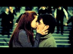Harry Potter | This Is Love [THGC] (07/10/2013). ***awesome***