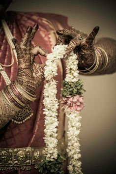 © PhotoStrophe #Photostrophe #Wedding #Photography #weddingphotography #videography #cinematography #chennai #india #candid #candidphotography