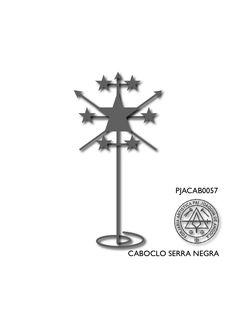 Arte em ferro a serviço da preservação da cultura e religiosidade afro-brasileira.   Catálogo de modelos. Desenvolvemos e forjamos ferramentas sob encomenda. Forjamos em Ferro, Aço, Aço Inoxidável, Bronze, Latão e Cobre.
