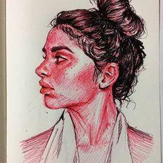 1399 Best Sketch Images In 2019 Paintings Sketchbooks Sketches