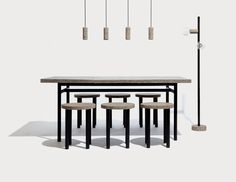 Design Studio — StoneCycling®