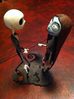Cute Fall Wedding Cakes Huge Wedding Cake Serving Set Square Wedding Cake Recipe Wedding Cake Pictures Young Disney Wedding Cake Toppers BlackAverage Wedding Cake Cost Jack And Sally The Nightmare Before Christmas Wedding Cake Topper ..