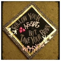 High School Graduation Decoration Ideas | graduation ideas