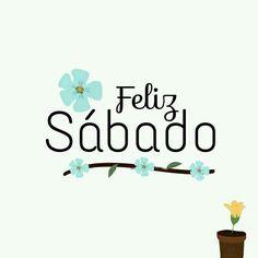 Que sea un bendecido fin de semana para todos, disfrutenlo al máximo❤ Buenos Días