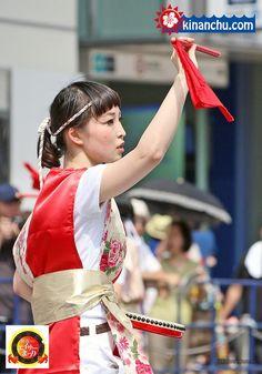 #新宿エイサーまつり  #okinawa #沖縄 #shinjuku #eisa #tokyo  #KUKURU