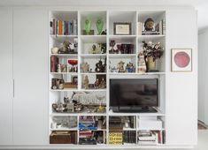 10x Open Boekenplanken : 40 best shelving ideas images on pinterest bookshelves shelves