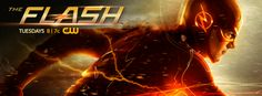 Dr.Wells Pleads With The Flash Not To Tell Him The Future | Playin With Sasquatch!
