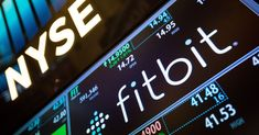 Fitbit Stock Quote Glamorous Wings Pngorlandobrooks  Stock Manipulation  Pinterest