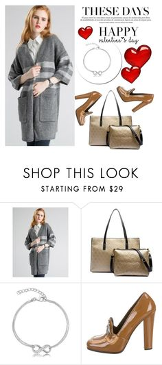"""VIPME"" by amra-mak ❤ liked on Polyvore featuring moda, Prada, women's clothing, women, female, woman, misses, juniors y vipme"
