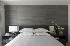 cz-decoracao-casa-home-tour-projeto-diego-revollo-paris-apartment-29