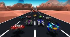 Hovercraft Takedown Mod Android Apk Download  Hovercraft Takedown v1.5.1 Hack Money Mod Android Apk Download.  Hovercraft Takedown race with elements of action and cubic pixel graphics. In the future, the criminals took all the roads and began to demand fare. The main character, combat fighter pilot, you need to radically eliminate the... http://freenetdownload.com/hovercraft-takedown-mod-android-apk-download/