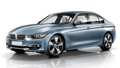 """Get Great Prices On Used 2013 BMW 3 Series E92, E93 and F30 For Sale    Online Listing For 2013 Used BMW 3 Series Sports Cars: [phpbay keywords=""""... http://www.ruelspot.com/bmw/get-great-prices-on-used-2013-bmw-3-series-e92-e93-and-f30-for-sale/  #2013BMW3SeriesE92ForSale #2013BMW3SeriesE93ForSale #2013BMW3SeriesF30ForSale #BMW3SeriesInformation #GetGreatPricesOnBMW3SeriesSportsCars #TheUltimateDrivingMachine #Used2013BMW3SeriesForSale #WhereCanIBuyABMW3Series…"""