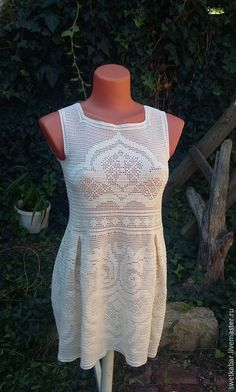 Diy And Crafts, Tops, Dresses, Women, Fashion, Piece Of Clothing, Face Towel, Crochet Blouse, Templates