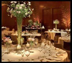decoracao-de-festa-de-casamento