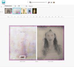 issue 2: http://www.faerietalesofviolette.com/violettes-tale/2016/3/22/i-am-a-f #faerietalesofviolette #iamafuckingwonder #magazine #alicesolantaniasaga #lindamarinaportman