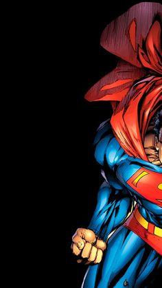 25 Best Superman Iphone Wallpaper Images Superman Iphone