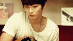 korean rocker !! rock n roll