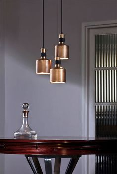 Modern-british-ceiling-pendant