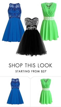 """""""Untitled #923"""" by lonelywhovian ❤ liked on Polyvore featuring мода"""
