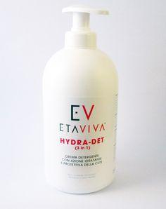 Hydra-Det  (3 in 1)
