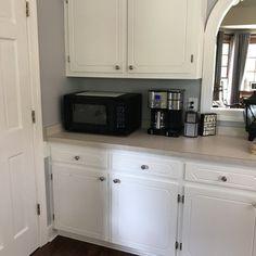 "3/8"" Inset Hinges Kitchen Cabinets Door Hinges, Cabinet Doors, Inset Hinges, Kitchen Appliances, Home Decor, Diy Kitchen Appliances, Home Appliances, Decoration Home, Room Decor"