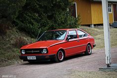 Eastern Europe, Bmw, Cars, Vehicles, Motorcycles, Future, History, Google, Sweden
