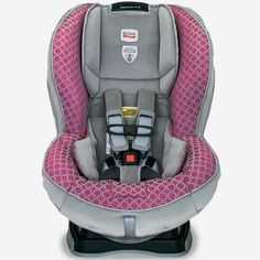 best rated #convertible car seats, best #convertible car seats,#convertible car seats,baby car seats,convertible car seat,best #convertible car seats 2011,britax frontier,graco nautilus,frontier vs graco,top rated car seats,#Convertible Car Seats http://www.topstrollers.info