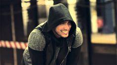 Ronald Borjas - Te encontraré (Video oficial)