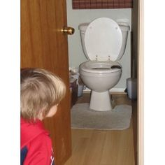 Fake Poo.  LOL.  My children better beware.