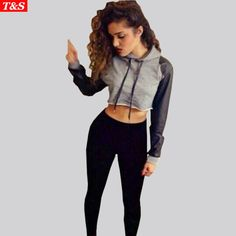 Cheap Hoodies & Sweatshirts, Buy Directly from China Suppliers…