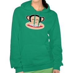 Julius Braces T-shirts #paulfrank #sweatshirts
