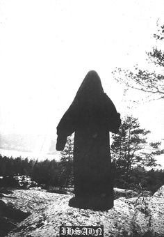 Emperor - true norwegian black metal