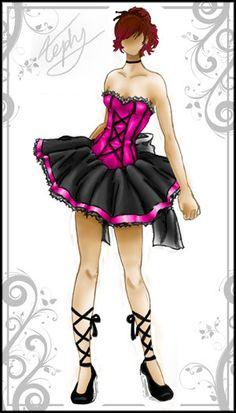 prom dresses designs