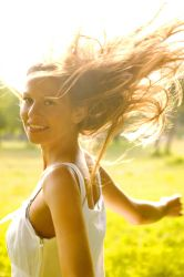 10 Ways To Boost Your Energy Levels...
