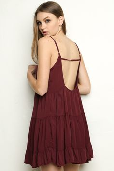 e9809d8ba318 Brandy ♥ Melville | Jada Dress - Dresses - Clothing Brandy Melville Dress, Brandy  Melville