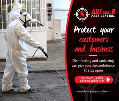 Best Pest Control, Pest Control Services, Davao, Telephone, Philippines, Confidence, Website, City, Business