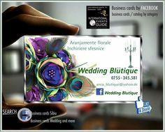 WEDDING AND MORE AGENCY  SIBIU. ROMANIA