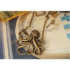 US $0.77 New without tags in Jewelry & Watches, Fashion Jewelry, Necklaces & Pendants