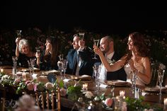Laughing with the best of friends! #imonievents #AZweddingplanner