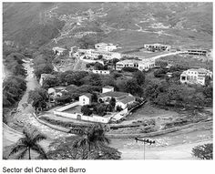 charco del burro sector prolongada la av colombia. Cali, Life Quotes, Painting, Google, Paper, Bridges, Places To Visit, Colombia, Old Houses