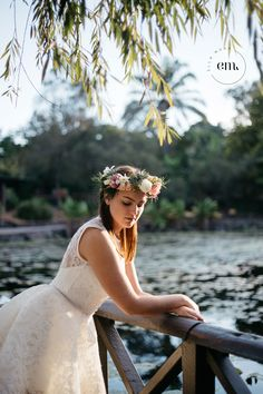 The Ella Moda collection offers bridal dresses and wedding gowns for brides in Brisbane. Wedding Bride, Wedding Gowns, Brisbane, Bridal Dresses, Bespoke, Georgia, Beading, Photoshoot, Lace