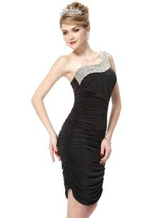 Ever Pretty One Shoulder Ruffles Rhinestones Sequins Padded Cocktail Dress 03482, http://www.amazon.com/dp/B00BKRLUN8/ref=cm_sw_r_pi_awdm_yFD7vb1EKGRB3