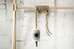 Bloesem Living | Joinery NYC home accessories